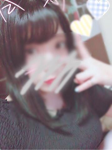 りの「んにゃ」06/20(水) 22:15 | りのの写メ・風俗動画