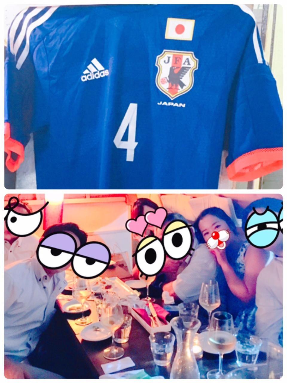 「サッカー」06/20(水) 22:20 | あかりの写メ・風俗動画
