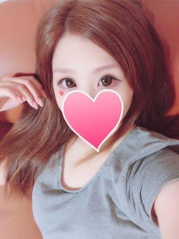 「6/19ルートインお礼」06/20日(水) 22:24 | ちひろの写メ・風俗動画