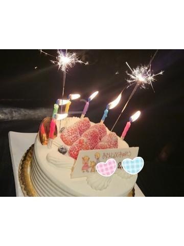 「ショートケーキ苦手って言ったばっかり」06/20(水) 23:25   まゆの写メ・風俗動画