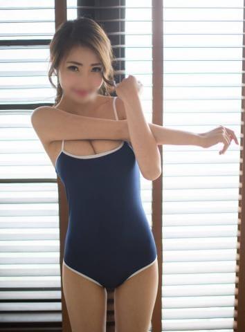 「リバーパレスのSさん♡」06/20日(水) 23:43 | ゆずの写メ・風俗動画