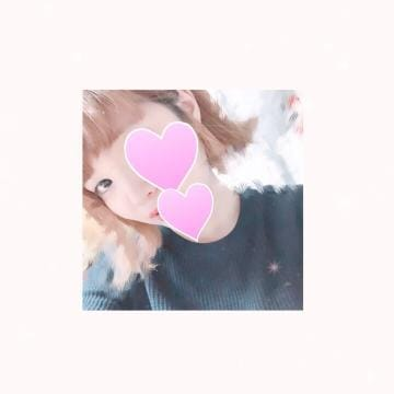 「大変申し訳ございません」06/20日(水) 23:48   いくみの写メ・風俗動画