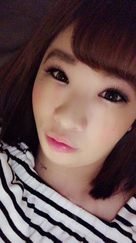 「グランドニッコー東京 Oちゃん」06/20(水) 23:54 | まりな モデル級スレンダー美女の写メ・風俗動画