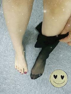 はるか「脱いでるの?履いてるの?」06/20(水) 23:56 | はるかの写メ・風俗動画