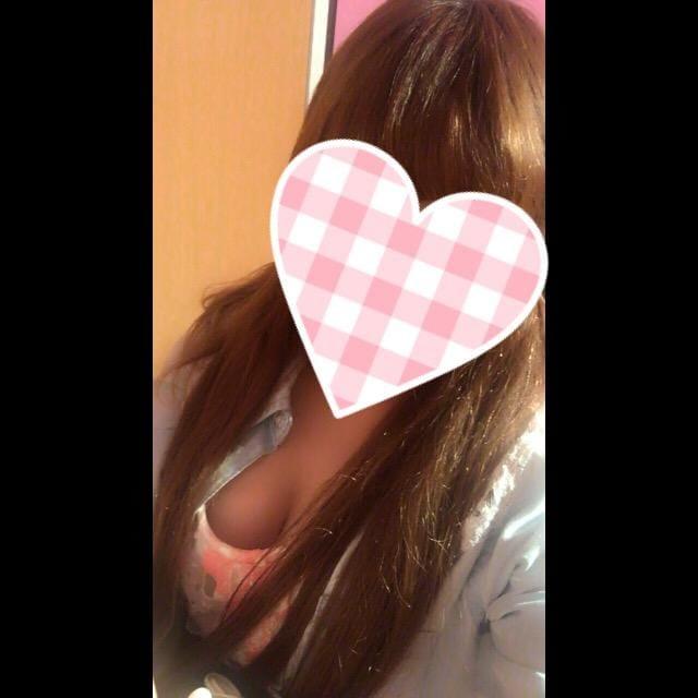 「お暇だよー」06/21日(木) 00:06 | くれはの写メ・風俗動画