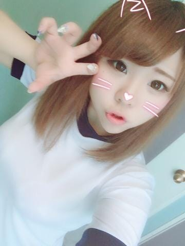 「帰るよん★」06/21日(木) 00:13 | かりんの写メ・風俗動画
