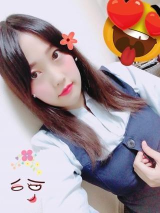 「こんにちは」06/21日(木) 01:09 | モカの写メ・風俗動画
