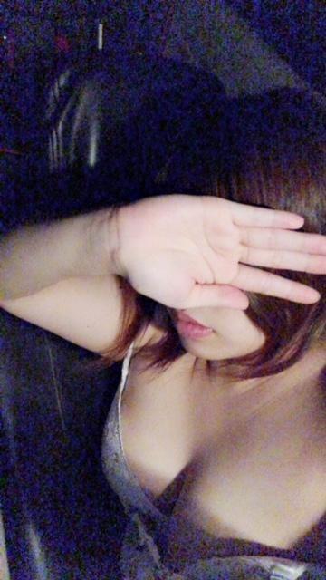 「遅くなりました。・°°・(>_<)・°°・。」06/21(木) 01:24 | 体験☆並木 Gカップ可愛いママ♪の写メ・風俗動画