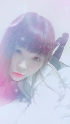 「回復」06/21(木) 01:37 | ミユキの写メ・風俗動画