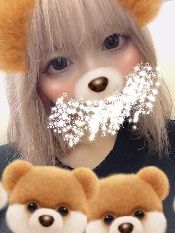 「ラストまで?」06/21(木) 01:38   リサの写メ・風俗動画