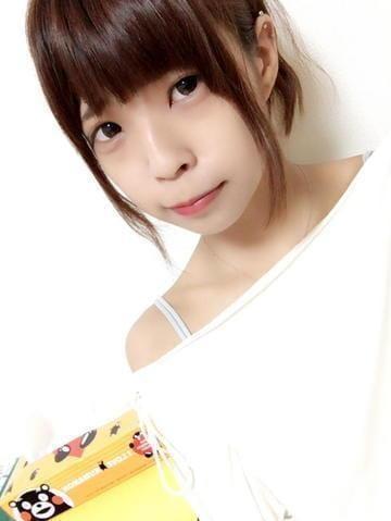 「田町 Mさん☆」06/21日(木) 02:57   そらの写メ・風俗動画