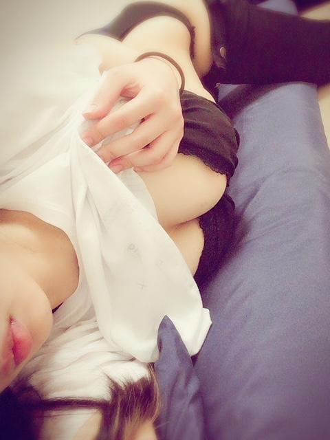 なお「後2時間」06/21(木) 02:57   なおの写メ・風俗動画