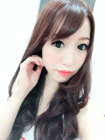 「ありがとっ☆」06/21日(木) 02:59   いおな グラビアアイドル顔負けの写メ・風俗動画