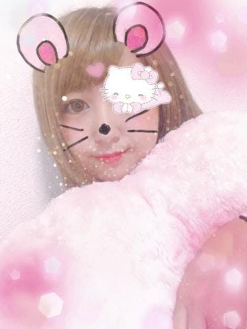 「goodnight?」06/21(木) 03:15 | なほか ☆NAHOKA☆彡の写メ・風俗動画