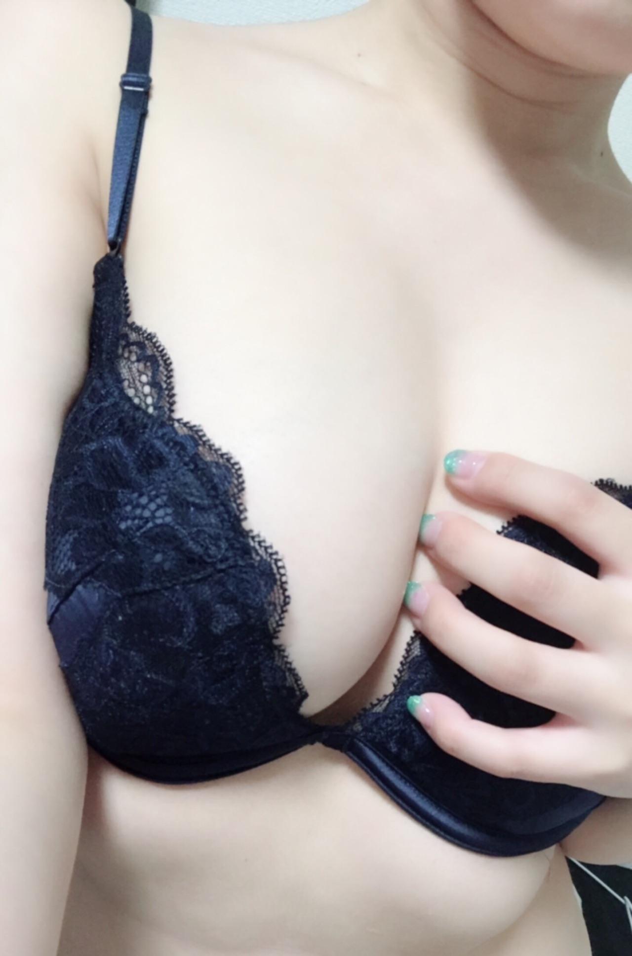 「おれい?」06/21(木) 03:20   ゆめの写メ・風俗動画
