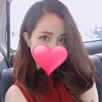 アヤナ「718号室様へ♡」06/21(木) 03:39   アヤナの写メ・風俗動画