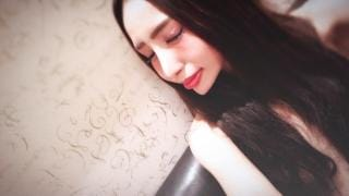 「嫌いを好きに」06/21(木) 04:19   林檎 ドールの写メ・風俗動画