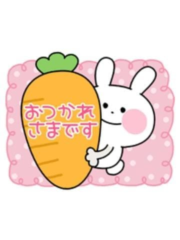 「酒池肉林さん」06/21(木) 04:46   ちひろ☆Venusの写メ・風俗動画