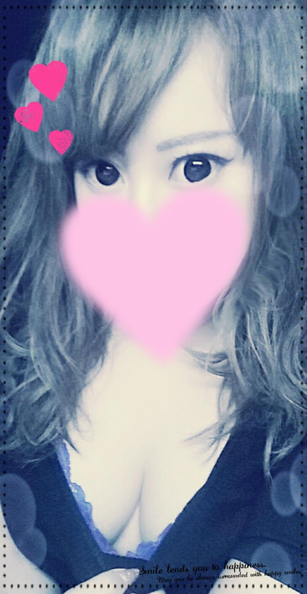 わかな「(*´?`*)?Thanks!」06/21(木) 05:13 | わかなの写メ・風俗動画