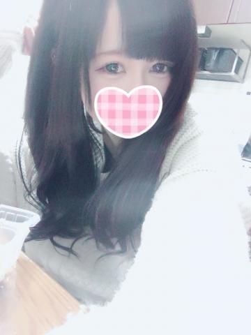 「大井のSさん♡」06/21日(木) 05:17 | みはるの写メ・風俗動画