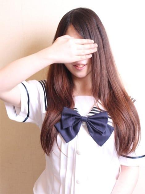 「れお」06/21日(木) 05:26 | れおの写メ・風俗動画
