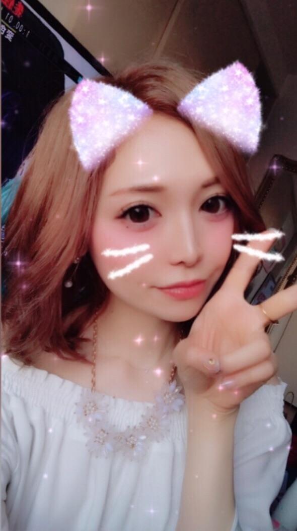 「今晩は夜9時から出勤するよん!?」06/21日(木) 05:33 | YUKAの写メ・風俗動画