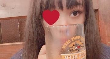 「朝飲み!」06/21日(木) 05:59 | みかの写メ・風俗動画