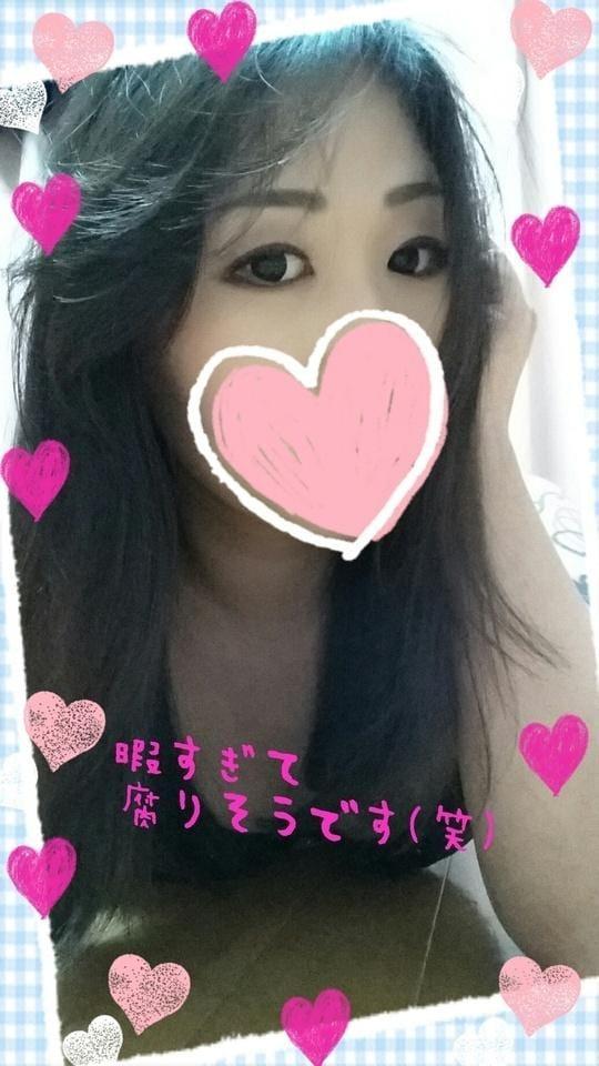 るい「おはようございます(*´∀`)」06/21(木) 06:05 | るいの写メ・風俗動画