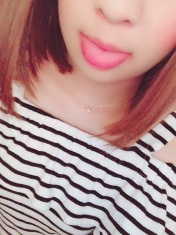 「感謝感謝」06/21(木) 06:34 | まりな モデル級スレンダー美女の写メ・風俗動画