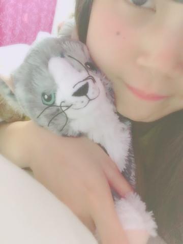 「おはよう?」06/21日(木) 06:52 | あかねの写メ・風俗動画