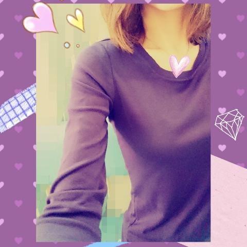 「おはよう☆まりな」06/21(木) 08:17   まりなの写メ・風俗動画