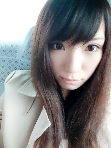 「できたっ♥️」06/21(木) 08:25 | ゆり【美乳】の写メ・風俗動画