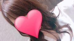 「おはようございます(*'▽'*)♪」06/21(木) 09:50   のんの写メ・風俗動画