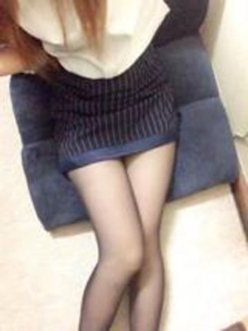 「お兄様、待ってます☆」06/21日(木) 10:02 | ラ ムの写メ・風俗動画