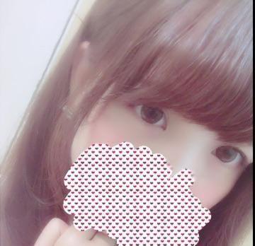 「お休みですが!!」06/21日(木) 10:13 | ユ メの写メ・風俗動画