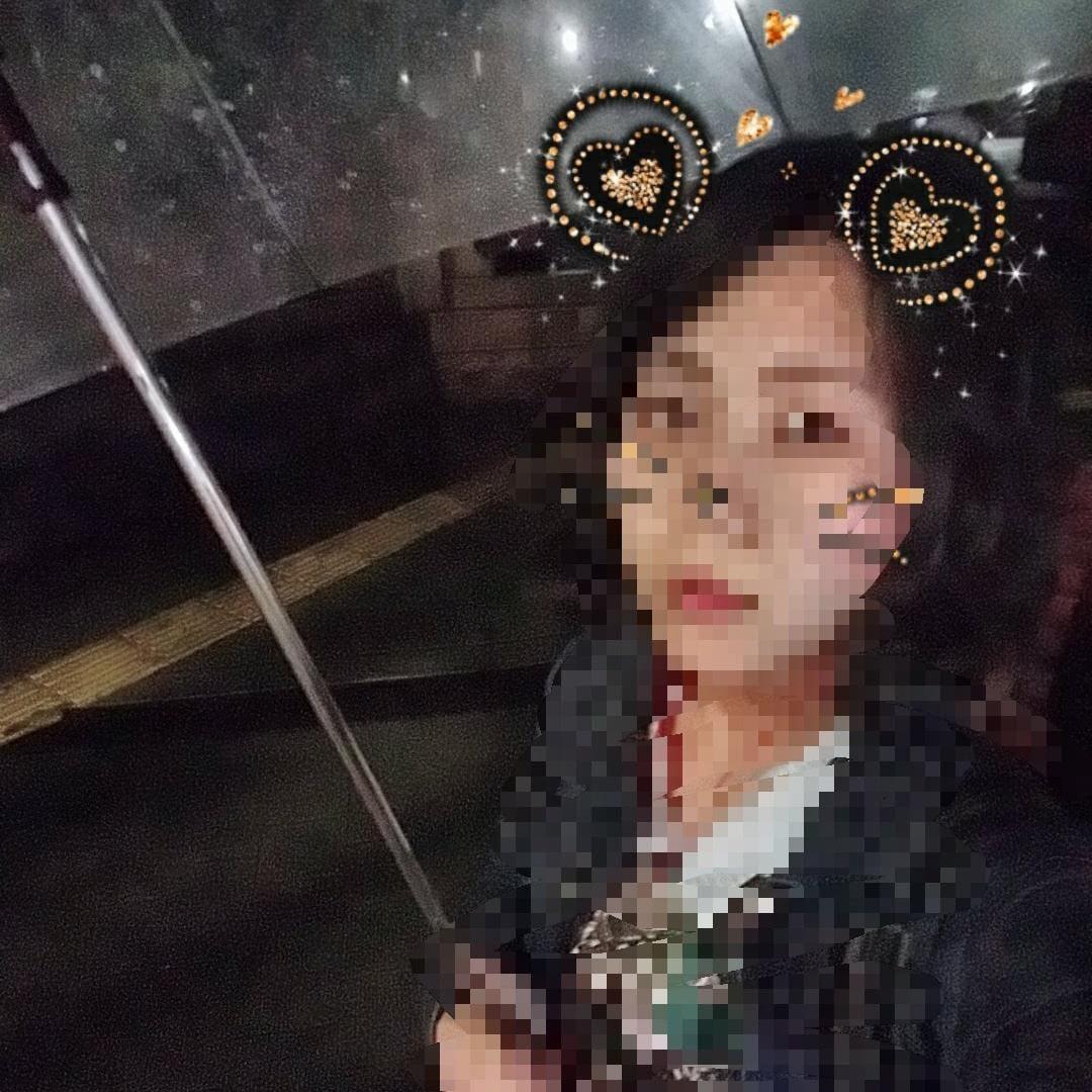 「覚えたこと✡!」06/21日(木) 10:18 | りんの写メ・風俗動画