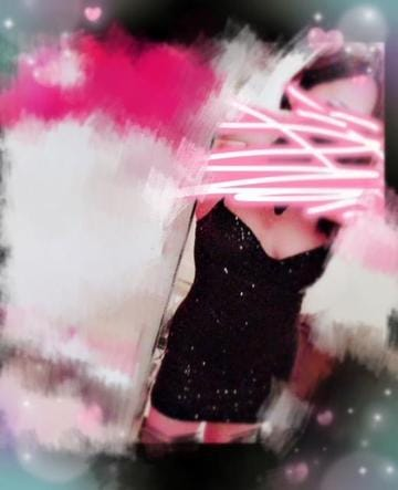 ちひろ☆☆☆「あと少しだけ(><)」06/21(木) 10:38 | ちひろ☆☆☆の写メ・風俗動画