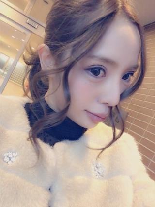 「あーまじか動画」06/21(木) 11:16   林檎 ドールの写メ・風俗動画
