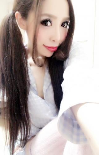 「ぬふふ」06/21日(木) 11:27 | 林檎 ドールの写メ・風俗動画