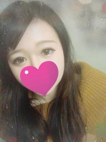 「NANAのAさん☆」06/21日(木) 11:40 | ふたばの写メ・風俗動画