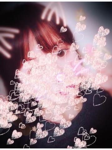 「本指名してくださった方へ?」06/21(木) 12:02 | ゆうかの写メ・風俗動画