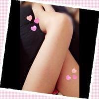 吉田 葉月「♥」06/21(木) 12:16   吉田 葉月の写メ・風俗動画