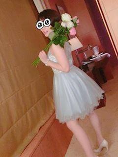 あゆみ「ごめん!変更!」06/21(木) 12:19 | あゆみの写メ・風俗動画