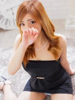 「今週の出勤予定」06/21日(木) 12:36   ひまりの写メ・風俗動画