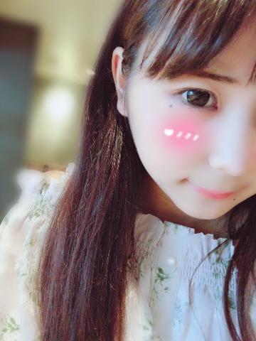 「時間変更???」06/21(木) 12:46   マコの写メ・風俗動画