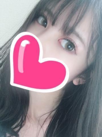 「こんにちは」06/21日(木) 13:34 | ななみの写メ・風俗動画
