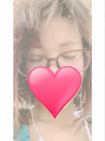 つきか「出勤です☆」06/21(木) 13:46 | つきかの写メ・風俗動画