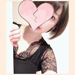つばさ「ひょっこりはん」06/21(木) 14:26 | つばさの写メ・風俗動画