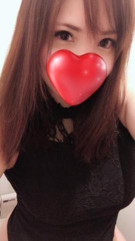 ちひろ☆☆☆「今から♪」06/21(木) 14:44 | ちひろ☆☆☆の写メ・風俗動画
