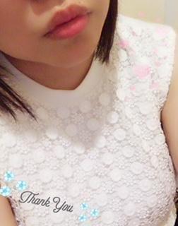 ちほ「お礼☆」06/21(木) 15:07 | ちほの写メ・風俗動画
